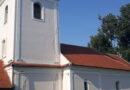 Bisericuța grecilor și părintele Nicolae Oprean