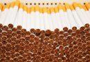 Culmea ipocriziei: Philip Morris cere interzicerea țigărilor